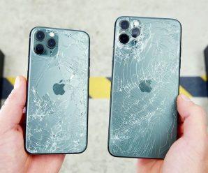 Mơ thấy điện thoại đánh con gì chuẩn nhất?