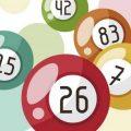 tổng hợp các cách phân chia bộ số lô đề giúp bạn dễ chọn số hơn