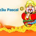 Phương pháp chốt số soi cầu Pascal trăm phát trăm trúng